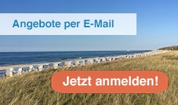 Ostsee24-Newsletter